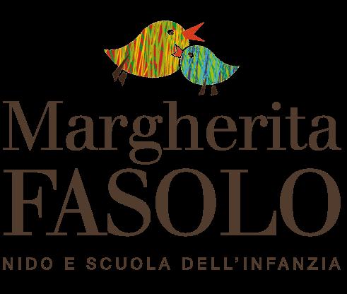 Scuola Paritaria Margherita Fasolo